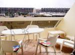 Renting accommodation Heliopolis Cap Agde