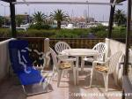Naturist Apartement in Port Nature for rent