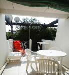 Renovated studio in Port Nature Colline 3